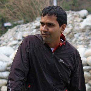 /Images/TamronChallenge_210126204534Arun_Bhat.jpg