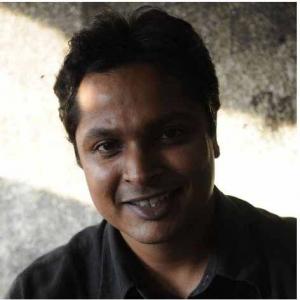 /Images/TamronChallenge_210190201459K-Madhavan-Pillai.jpg